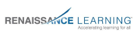 Renaissance Learning UK Limited