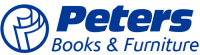 Peters Books & Furniture