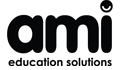 AMI Education Solutions Ltd